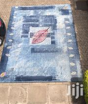 Beautiful Large Blue Carpet. | Home Accessories for sale in Nairobi, Nairobi South