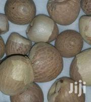 We Buy Marina Seeds | Meals & Drinks for sale in Nairobi, Nairobi Central
