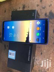 Samsung Note 8 (Quick Sale) | Mobile Phones for sale in Kisumu, Market Milimani
