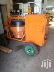 Indian Concrete Mixer | Building Materials for sale in Nairobi, Nairobi Central