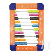 Abacus Plastic Toys With Rack For Kids | Toys for sale in Nairobi, Nairobi Central
