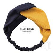 Headbands Hair Bands | Clothing Accessories for sale in Nairobi, Nairobi Central