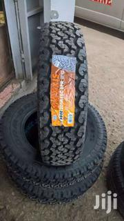 205r16c Maxxis Tyres Is Made In Thailand | Vehicle Parts & Accessories for sale in Nairobi, Nairobi Central