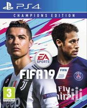 FIFA 19 PC INSTALLATION | Video Games for sale in Nairobi, Ngara