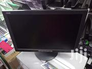 Tft Screen Stretch Wide 19 Inches | Laptops & Computers for sale in Nairobi, Nairobi Central