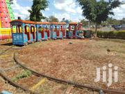 Train For Sale Or Hire | Toys for sale in Nairobi, Kahawa