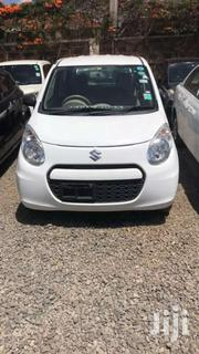 Suzuki Alto 2013 Model 660cc Auto | Cars for sale in Nairobi, Makina