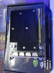 Nvidia Geforce Quadro NVS 450 512 Mb Graphic Card Workstation & Server | Laptops & Computers for sale in Nairobi, Nairobi Central