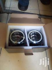 Jeep Fog Lights | Vehicle Parts & Accessories for sale in Nairobi, Nairobi Central