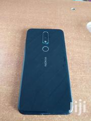 Nokia X6.1 Black 64GB Clean New | Mobile Phones for sale in Kajiado, Kitengela