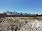 One Acre Industrial Land  At Sabaki | Land & Plots For Sale for sale in Nairobi, Nairobi South