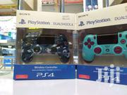 PS4 Coloured Dualshock Controllers | Video Game Consoles for sale in Nairobi, Nairobi Central