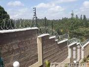 Electric Fence Plus Installation | Building Materials for sale in Nairobi, Nairobi Central