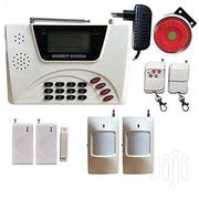 Home Gsm Alarm | Safety Equipment for sale in Nairobi, Nairobi Central