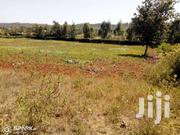 50acres Rumuruti Laikipia Ideal For Farming Or Subdivision At 150k Pa | Land & Plots For Sale for sale in Busia, Bunyala West (Budalangi)