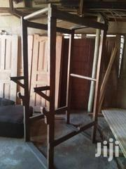 Power Rack For Quick Sale!! | Sports Equipment for sale in Mombasa, Mkomani