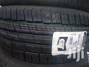 Tyre 225/40 R18 Continental | Vehicle Parts & Accessories for sale in Nairobi, Nairobi Central