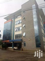 Approx 14,000 Sqft Office Space To Let Parkland | Commercial Property For Sale for sale in Nairobi, Nairobi Central