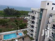 NYALI- LAVISH 3 BEDROOM APARTMENTS With SERVANT QUARTERS POOL And LIFT | Houses & Apartments For Rent for sale in Mombasa, Mkomani