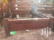 Heavy Bed Designs Along Ngongroad Next Pathway Hotel   Furniture for sale in Nairobi, Ngando