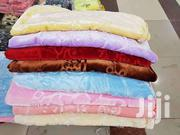 Baby Blanket - Heavy & Comfy | Toys for sale in Nairobi, Utalii