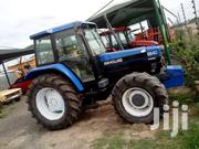 Tractor Newholland | Heavy Equipments for sale in Nairobi, Airbase