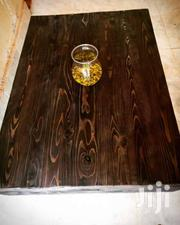 Rustic/Pallet Coffee Table | Furniture for sale in Nairobi, Kahawa