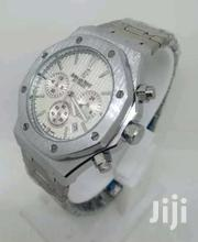 Audemers Piguet | Watches for sale in Nairobi, Nairobi Central