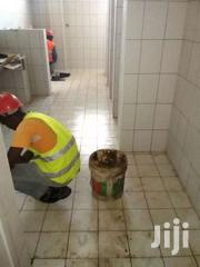 Tilling Art Work And General Renovation, From Fmax Care Kenya Limited. | Building & Trades Services for sale in Nairobi, Nairobi West