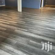 Wooden Flooring Tiles | Building Materials for sale in Nairobi, Nairobi Central