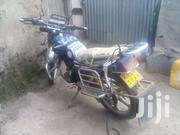 Motor Cycle For Sale | Motorcycles & Scooters for sale in Nakuru, Maiella