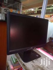 Acer Tft Screen 20 Inches   Laptops & Computers for sale in Nairobi, Nairobi Central