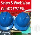 Construction Helmets | Manufacturing Equipment for sale in Nairobi, Nairobi Central