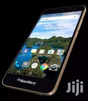 Blackberry Aurora Brand New Sealed With 1 Year Warranty Free Delivery | Mobile Phones for sale in Nairobi, Nairobi Central