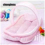 Babies Comfortable Resting Nest Available | Children's Gear & Safety for sale in Nairobi, Nairobi Central
