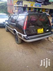 Toyota Sprinter 4WD Carib | Cars for sale in Kiambu, Township E