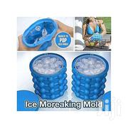 Ice Cube Maker | Home Appliances for sale in Nairobi, Nairobi Central