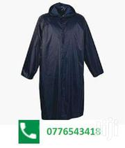 Hooded Raincoats | Clothing for sale in Nairobi, Nairobi Central