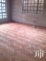 Floorsanding And Polishing | Building & Trades Services for sale in Kajiado, Ngong