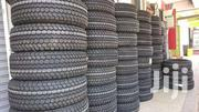 255/70/15 Goodyear Tyres Is Made In South | Vehicle Parts & Accessories for sale in Nairobi, Nairobi Central