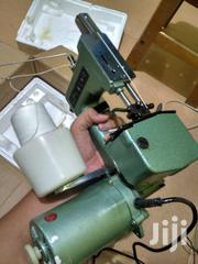 Portable Bag Closer Sewing Machine Model Number: GK9 | Home Appliances for sale in Nairobi, Nairobi Central