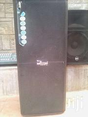 Full Range Speakers | Audio & Music Equipment for sale in Nyandarua, Gatimu