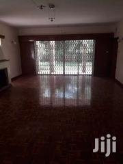House To Let Lakeview | Houses & Apartments For Rent for sale in Nairobi, Mountain View