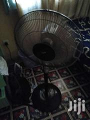 Air Conditioning Fan | Home Appliances for sale in Kisumu, Migosi