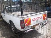 Nissan H/Body Diziel Engine | Cars for sale in Kajiado, Ngong