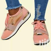 Louis Vuitton Sneakers | Shoes for sale in Nairobi, Nairobi Central