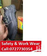 Low Cut Safety Shoes   Shoes for sale in Nairobi, Nairobi Central