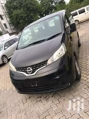Nissan NV 200 | Cars for sale in Mombasa, Shimanzi/Ganjoni