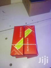 Huawei Modem Unlocked All Network   Computer Accessories  for sale in Nairobi, Nairobi Central