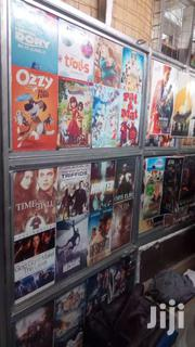 Movie Poster Printing | Computer & IT Services for sale in Nairobi, Nairobi Central